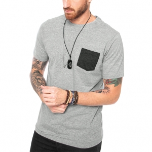 Camiseta Pocket